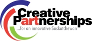 Creative_Partnerships_Logo